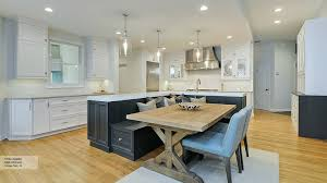 kitchen furniture brisbane kitchen island bench seating designs brisbane with built in