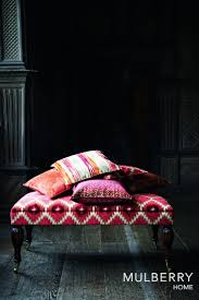 20 best mulberry home country weekend collection images on