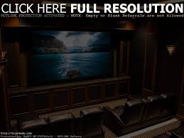 home theater paint color schemes master bedroom paint color ideas hgtv home decor ideas