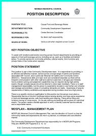 Resume Sample Waitress Resume Objective Waitress Resume Cv Cover Letter