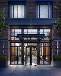 70 charlton soho apartments for sale
