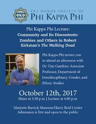 news phi kappa phi university of nevada las vegas