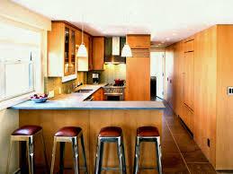 kitchen ideas hgtv small kitchens storage and design kitchen options smart ideas hgtv