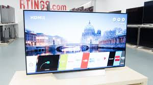 home entertainment lg tvs video u0026 stereo system lg malaysia lg c7 oled review oled55c7p oled65c7p