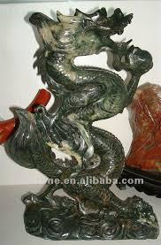 jade lion statue green jade lion sculpture lion statue jade buy