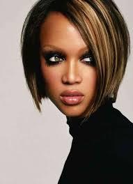 mod le coupe de cheveux idee de coupe cheveux court coiffure en image modele cheveux