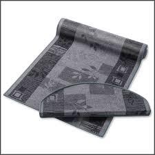 tapis de cuisine et gris tapis cuisine 8372 paillasson et tapis de cuisine décoration
