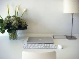 Organized Desk Ideas Feng Shui Desk Create Your Perfect Desk Setup U0026 Design