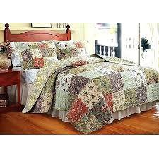 King Quilt Bedding Sets Quilt Sets Duvet Cover Sets Quilt Sets Global
