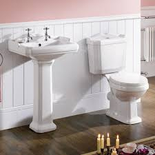 Victorian Bathroom Ideas Bathroom Cabinets Ikea Create Victorian Bathroom Cabinets