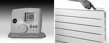 runtal jet x el nuevo sistema runtal h磧bitat para radiadores el礬ctricos incorpora