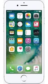best black friday deals for iphone 6 best 25 best iphone deals ideas on pinterest what causes