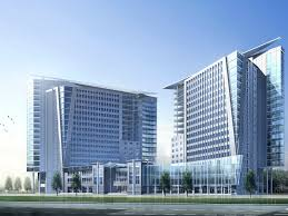 Building Designs Building Designs Awesome 5 Building Designs Creating Stylish And
