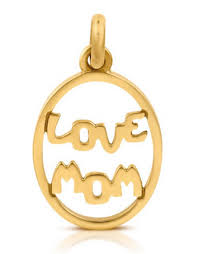 mothers day jewlery tous launches s day jewelry collection