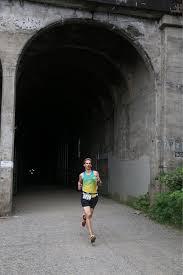 tunnel light marathon 2018 race report jack jill marathon 2016 greg kroleski