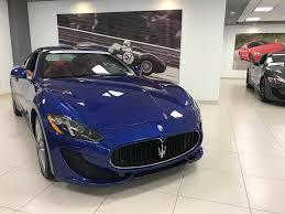 maserati quattroporte 2015 interior 2018 maserati quattroporte s q4 granlusso 3 0l sedan for sale in