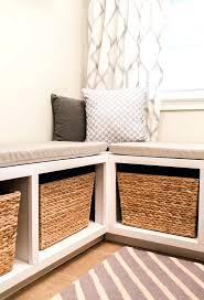 modern kitchen nook furniture modern breakfast nook bench 2015 images about breakfast nook on