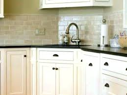 american standard country sink american standard farmhouse sink country sink medium size of country