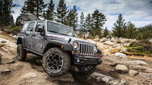 jeep wrangler logo wallpaper jeep wallpaper hd wallpaper wiki