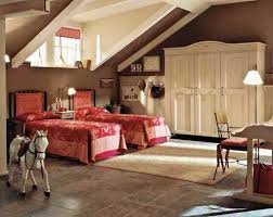 Home Design And Decorating Ideas by Ellegant Antique Bedroom Decorating Ideas Greenvirals Style