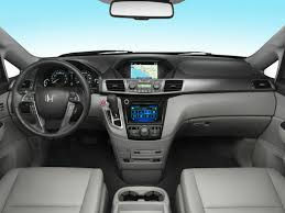 2015 minivan 2015 honda odyssey price photos reviews u0026 features