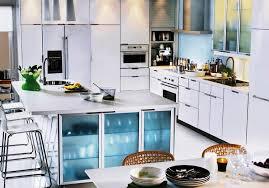 kitchen islands ikea best ikea kitchen islands designs ideas