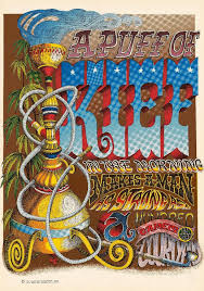 themed posters high looking back at marijuana themed posters of the 1960s