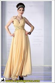 wedding dress rental nyc wedding gowns for rent in nyc wedding dresses