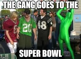 Philadelphia Eagles Memes - this needs to be an episode imgflip