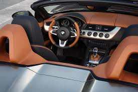 bmw inside 2016 bmw zagato roadster 2012 cartype