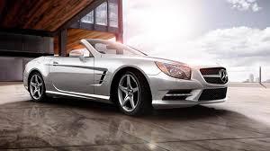 2013 mercedes benz sl550 review notes autoweek