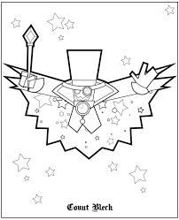 100 ideas paper mario coloring pages emergingartspdx