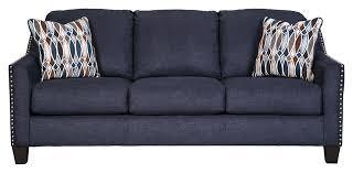 ashley furniture janley sofa creeal heights sofa corporate website of ashley furniture