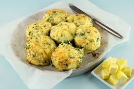 cuisine ww weight watchers lobster cheddar bay biscuits recipe for busy cooks