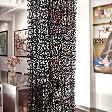 room partition designs clever room divider designs