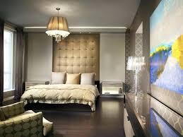 clip on bed light clip on bed light3 elegant modern lighting