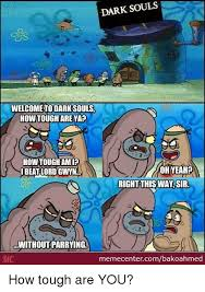 How Tough Are You Meme - 25 best memes about how tough are you how tough are you memes