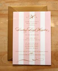 bridesmaids luncheon invitations lunch invitation sle wording endo re enhance dental co
