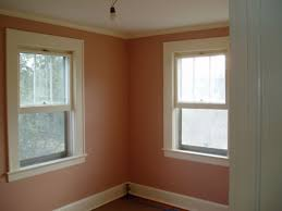 home paint colors interior paint colors decorating small houses