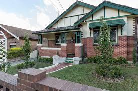 better homes and gardens furniture layout garden ideas design u0026 home gardening tips better homes and gardens