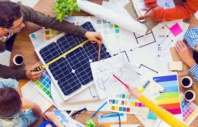 careers with home design interior design green design certificate tidewater community