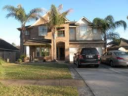 Homes For Sale Houston Tx 77089 8310 Major Blizzard Dr Houston Tx 77089 Har Com