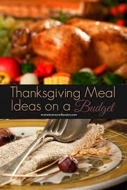 thanksgiving thanksgiving dinner ideas for two kids