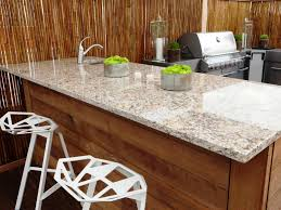 Outdoor Kitchen Pictures And Ideas Kitchen Remodel Granite Countertops And Backsplash Ideas Marissa