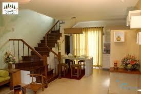 interior design for homes photos interior interior designs for small homes interior design styles