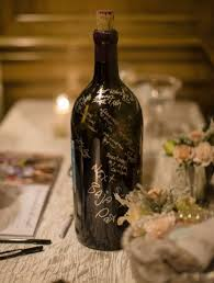 gold wine bottle table numbers 104 best wedding saving ideas dual use tips images on pinterest