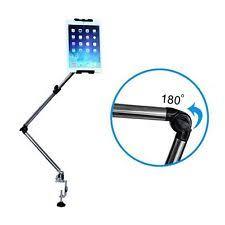 Tablet Desk Mount by Ipad Desk Mount Ebay
