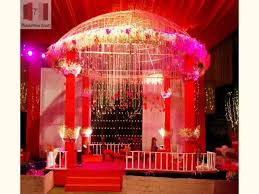 new tulle wedding decoration ideas youtube