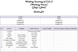 Wedding Itinerary Our Wedding Itinerary Everything U0026 Anything With A Pinch Of Zzanyy