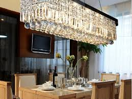 modren dining room rug size rugs becki owens estillo project